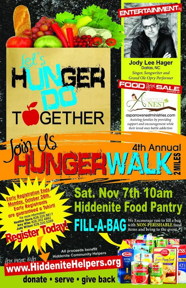 Poster_HungerWalk_600