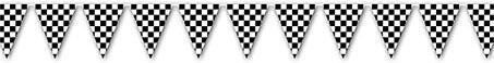 checkeredFlagBanner2